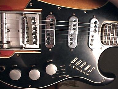 burns guitars fender strat wiring diagram burns guitar wiring diagram #17